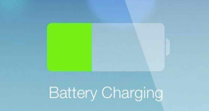 iOS 8.4 drains battery life, Apple Music blamed