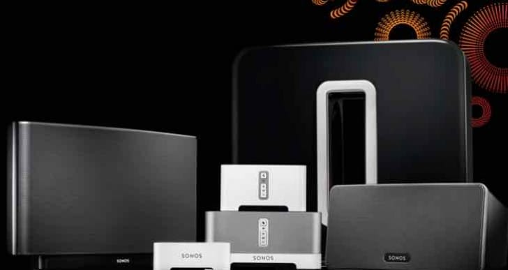 Apple Music hardware compatibility, Sonos shares insight
