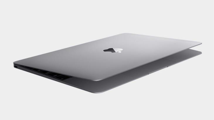 Apple-New-Chip
