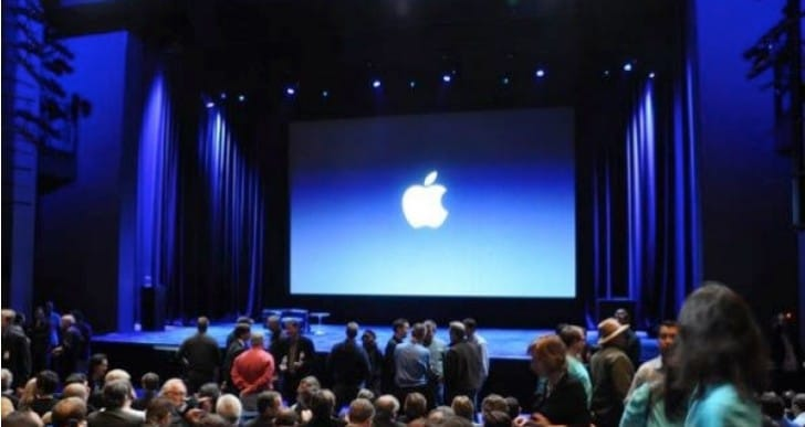 2013 iMac, Haswell MacBook Pro launch date rumored
