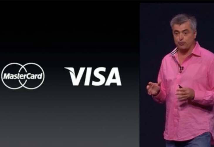 Apple Pay UK, Europe release date a step closer