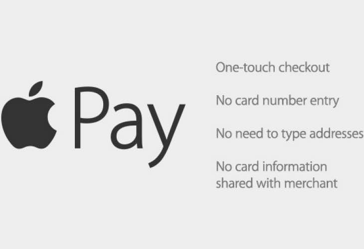 Apple Pay UK release date