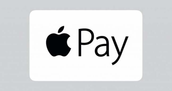 Apple Pay in India eagerness following China launch date