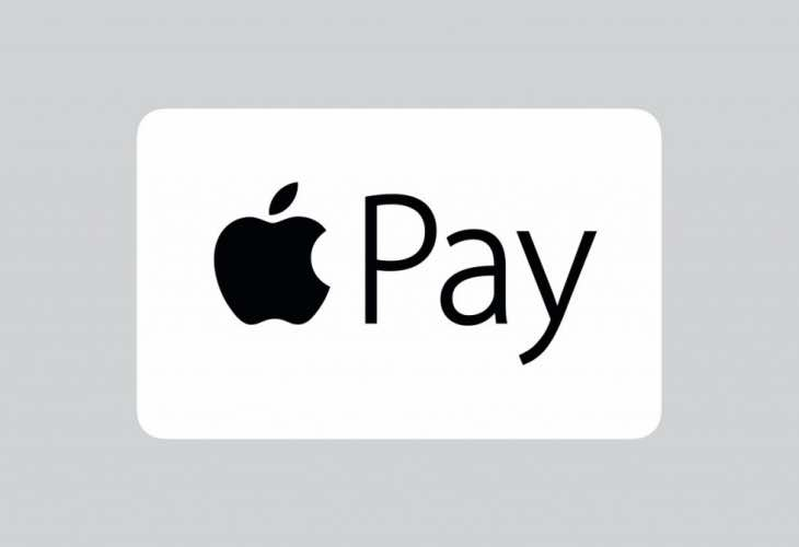 Apple Pay in India eagerness