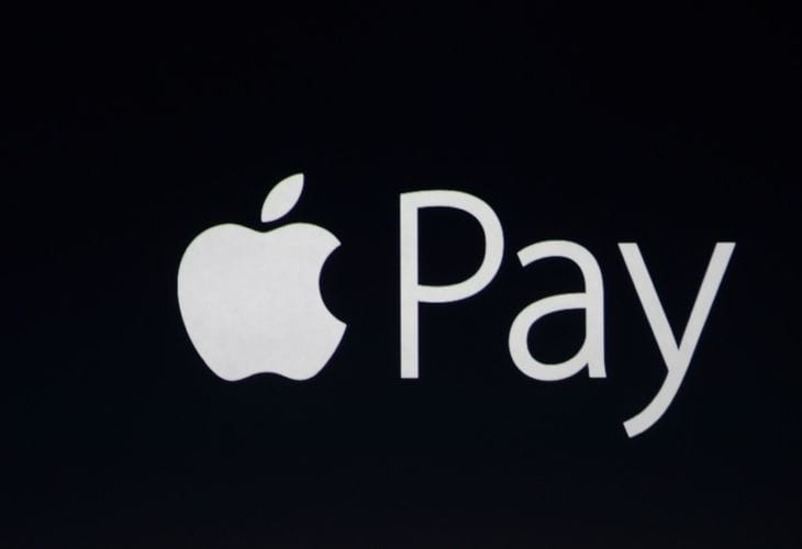 Apple Pay starts next week