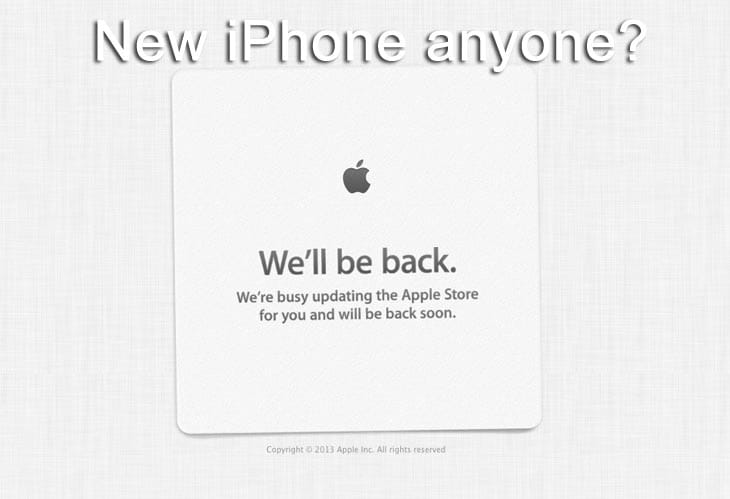 Apple-Store-down-today-Sept-10