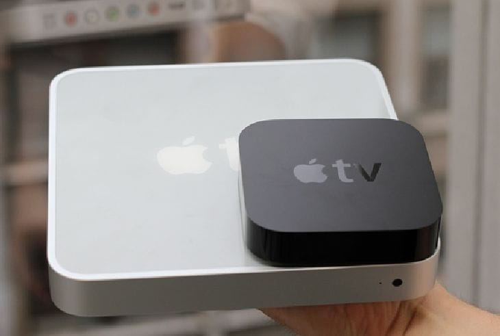 Apple-TV-4gen