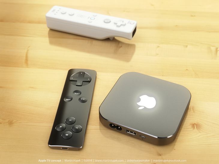 apple tv 4th generation it s been too long product reviews net
