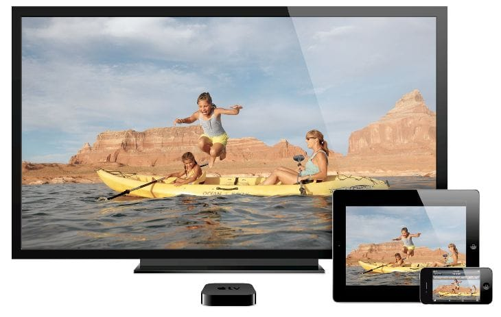 Apple-TV-Airplay