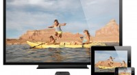 Apple TV 4th gen & Amazon player hinted via Best Buy