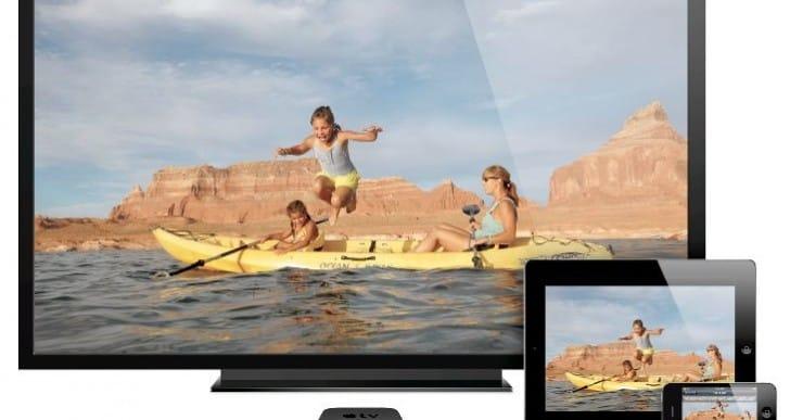 Apple TV 4th gen & Amazon player hinted via Best Buy