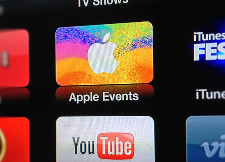 Apple-TV-events-icon-not-showing