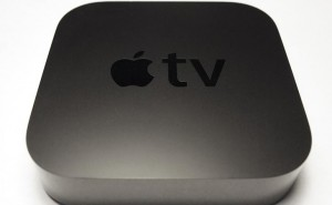 Roku 4 vs. Apple TV 4G for desirable changes