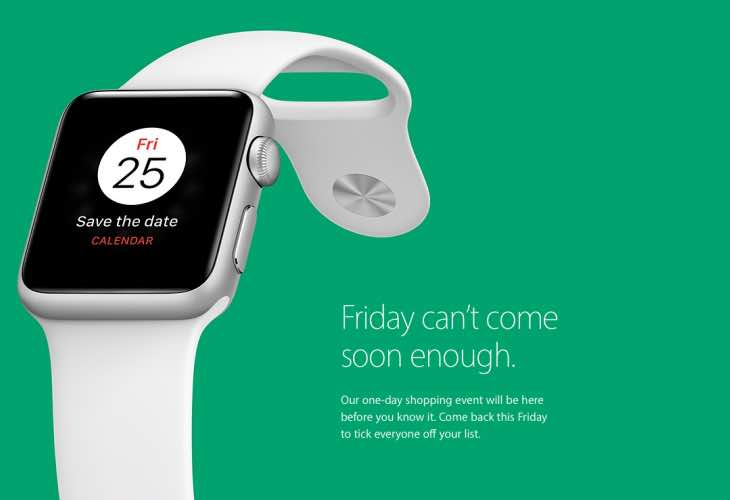 apple-uk-store-promotes-friday-sales