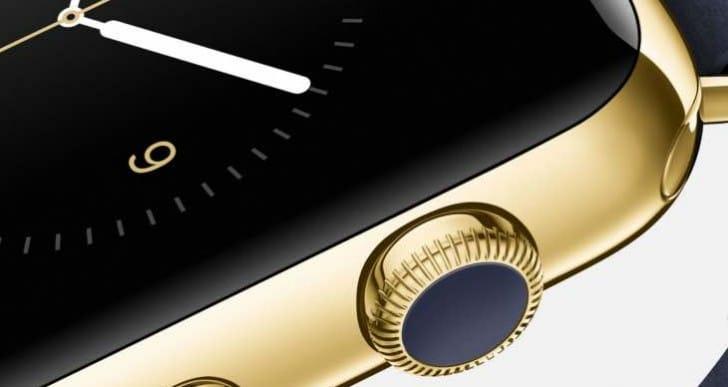 Apple Watch 2 killer feature debated