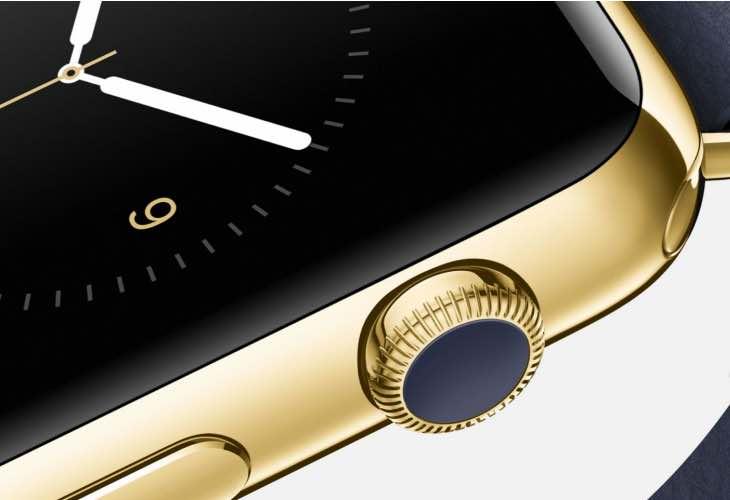 Apple Watch 2 killer feature