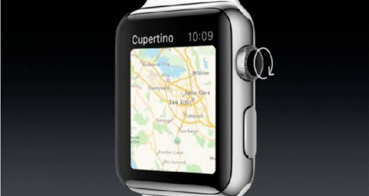 Apple Watch 2nd generation necessity