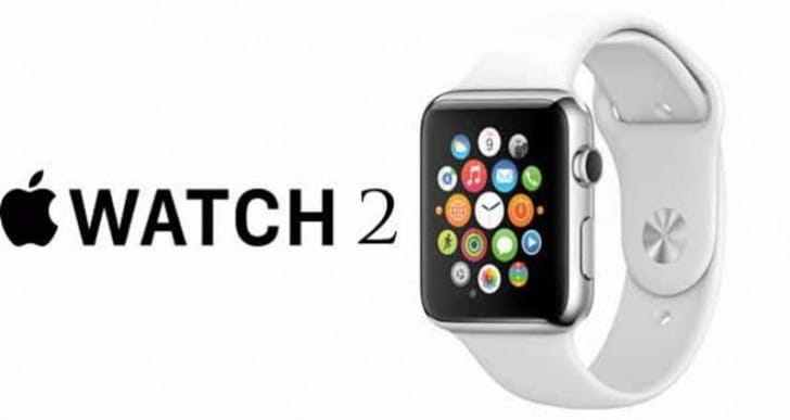 Apple Watch 3 not 2 for procrastinators awaiting innovation