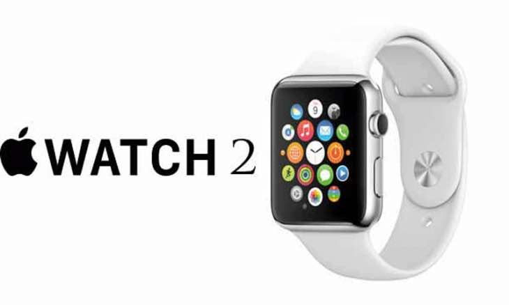 Apple Watch 3 not 2 for procrastinators
