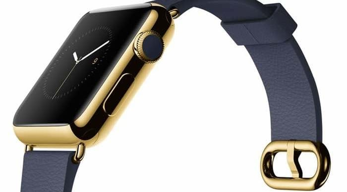 New Apple Watch lineup needed for simplification