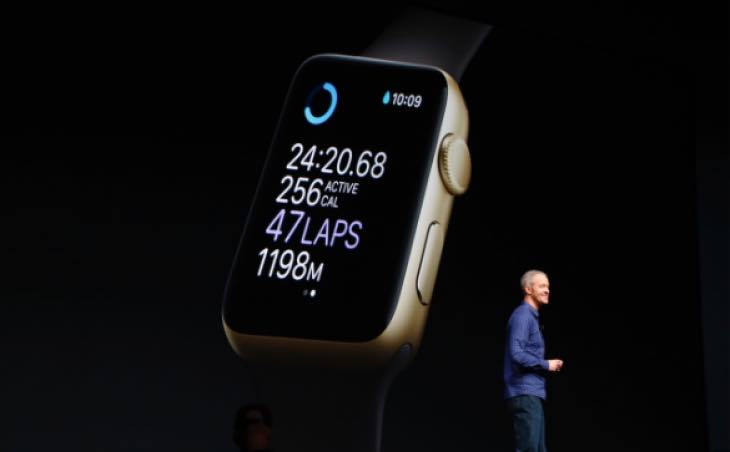 apple-watch-series-2-release-date