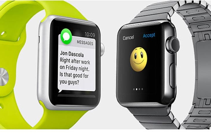 Apple-Watch-battery-life-estimate