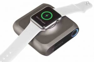 Apple Watch battery life now extended up to 7 days, sort of
