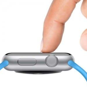 Apple Watch dilemma over 2nd-generation wait