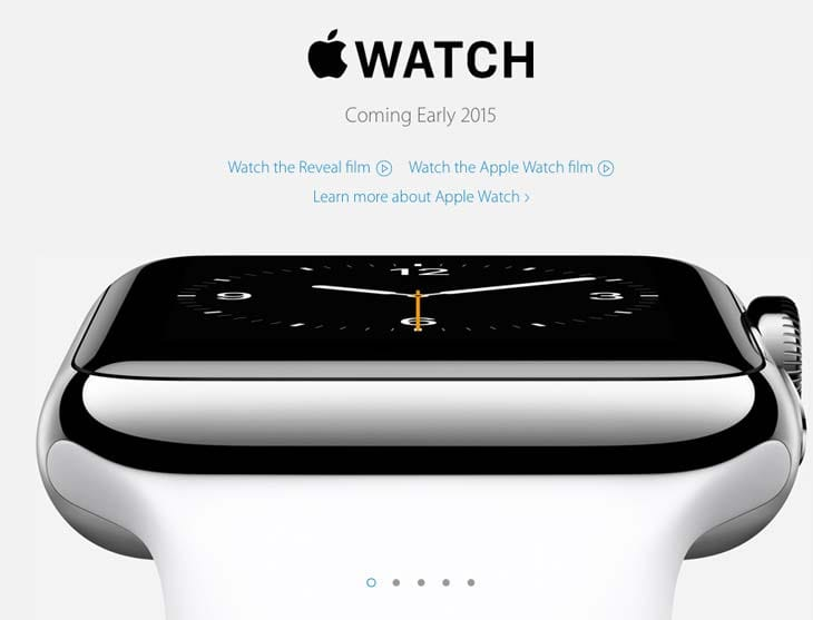 Apple-Watch-pre-Valentines-UK-release