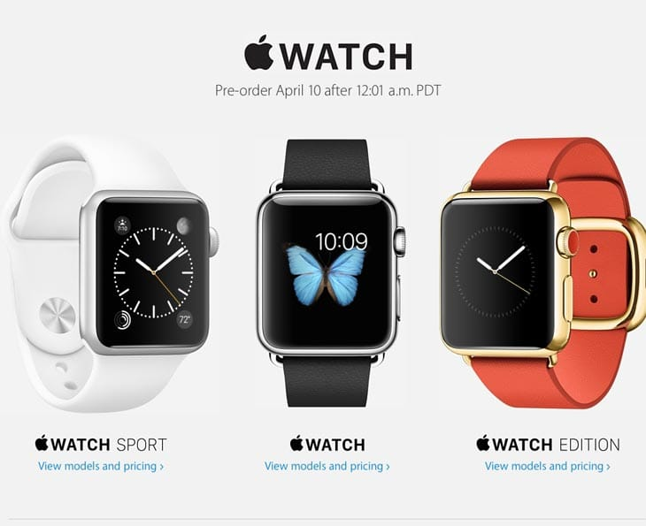 Apple-Watch-preorder-time-USA