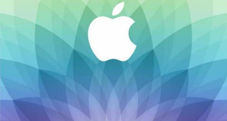 New iPod Touch 2016 rumored for Sept 7 event