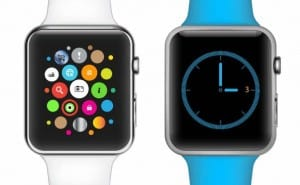 Apple Watch restrictions with iPhone trade-in