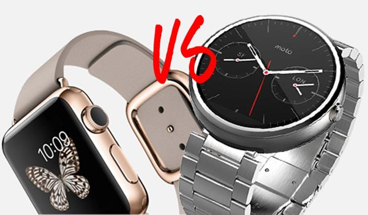 Apple-Watch-vs-Moto-360-bands