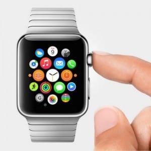 Apple Watch pre-Valentine's UK, US release date