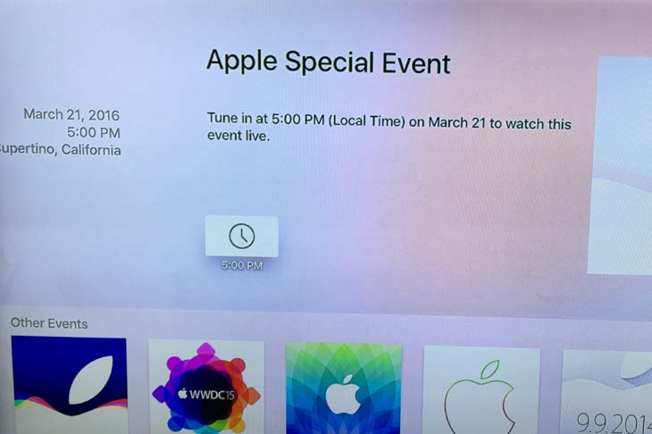 Apple-event-early-UK-start-time