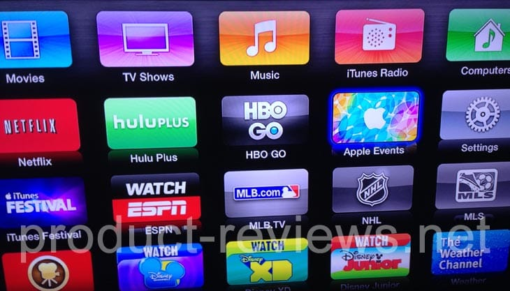 Apple-event-live-video-tv