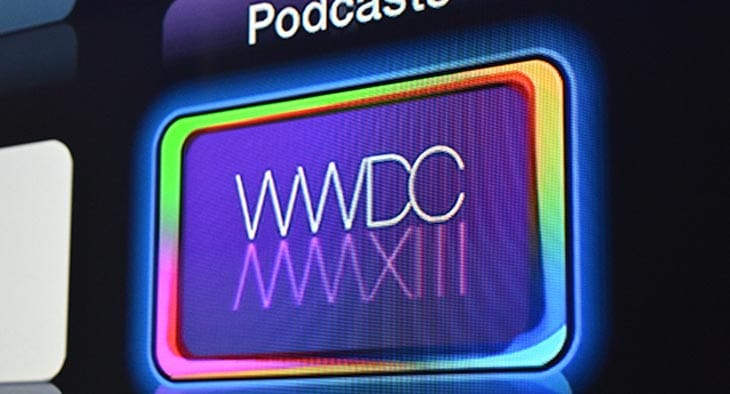 Apple-events-WWDC-2013-icon