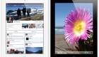 Nexus 10 2013 specs hype with Tegra 4