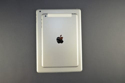 Apple-iPad-5-vs-iPad-mini-2-07-500x333