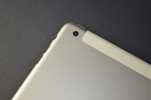Apple iPad Mini 2 rumor roundup: specs, price and release date