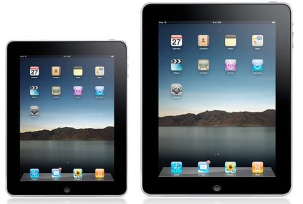 Apple-iPad-mini-price-knock-on
