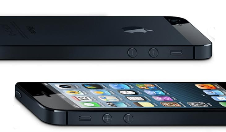 Apple-iPhone-5-Side-5s-next