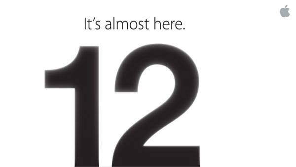 Apple-iPhone-5-event-invitation