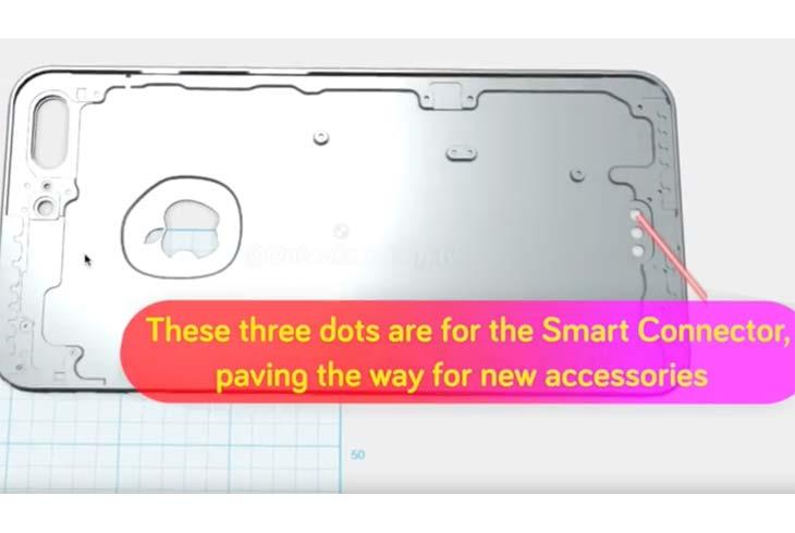 Apple-iPhone-7-Plus-leaked-prototype-designs