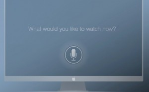 Apple iTV and those innovative new features questioned