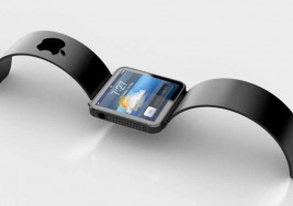 Apple iWatch vs. Google Glass and Pebble