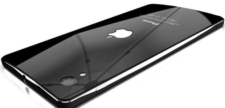 Apple-iphone-6-curved
