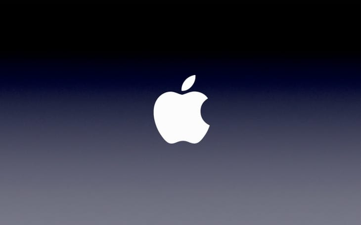 Apple keynote September 2013- Last minute predictions
