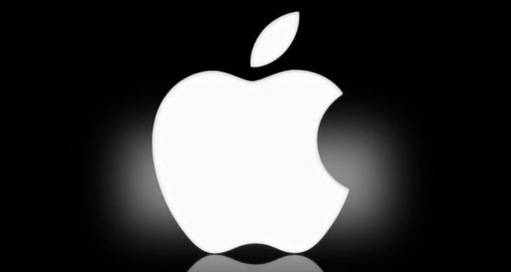 Apple overhaul needs iPhone 6 variety, new killer product
