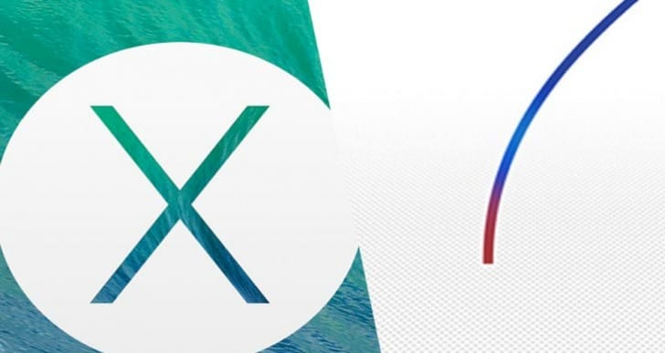 OS X update adding 4K support